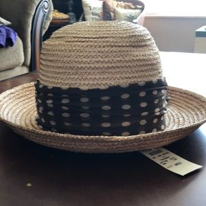 Lola Hat Julia Roberts Hat Pretty Woman New
